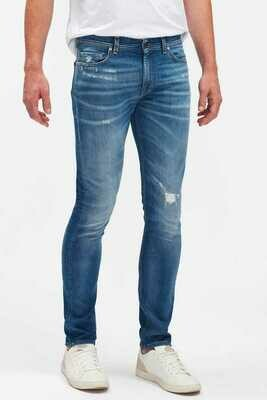 7 For All Mankind   Jeans   JSD4K850AM jeans