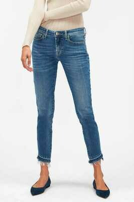 7 For All Mankind   Jeans   JSL4B250IR jeans