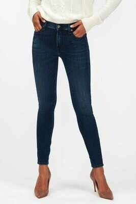 7 For All Mankind   Jeans   JSWZU580IS jeans