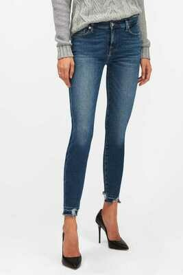 7 For All Mankind   Jeans   JSVU1200LD jeans