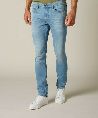 7 For All Mankind   Jeans   JSD4R750QT jeans