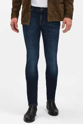 7 For All Mankind   Jeans   JSD4B470OR jeans