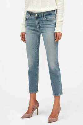 7 For All Mankind   Jeans   JSVY1200LS jeans
