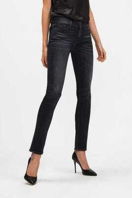 7 For All Mankind   Jeans   JSL4R850LO zwart