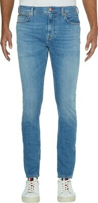 Tommy Hilfiger | Jeans | MW0MW18044 jeans