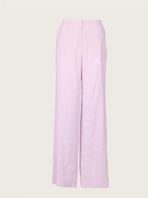 Marccain   Pantalon   QC 81.42 W47 print