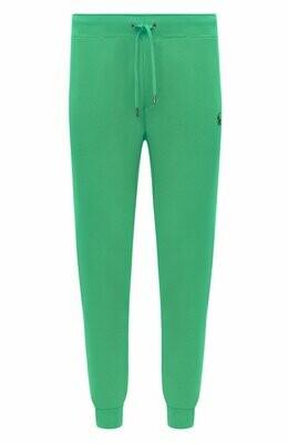 Polo Ralph Lauren | Sweatpants | 710652314 groen