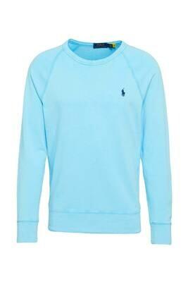 Polo Ralph Lauren   Pullover   710644952 blauw