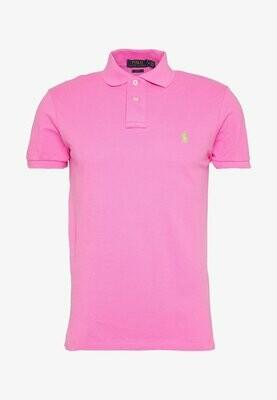 Polo Ralph Lauren   Polo Shirt   710541705 bruin