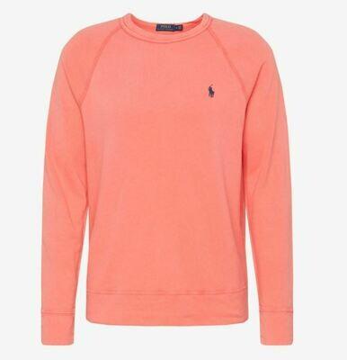 Polo Ralph Lauren   Pullover   710644952 oranje