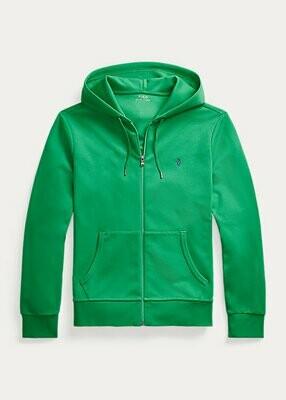 Polo Ralph Lauren   Vest   710652313 groen