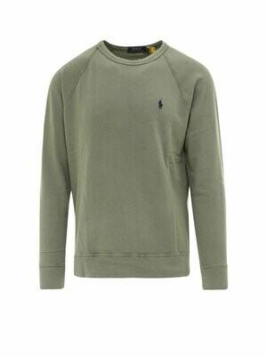 Polo Ralph Lauren   Pullover   710644952 groen
