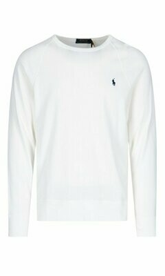 Polo Ralph Lauren   Pullover   710644952 wit