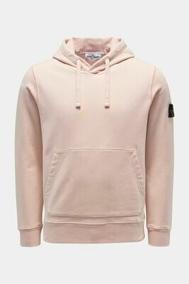 Stone Island   Sweater   MO741564151 roze