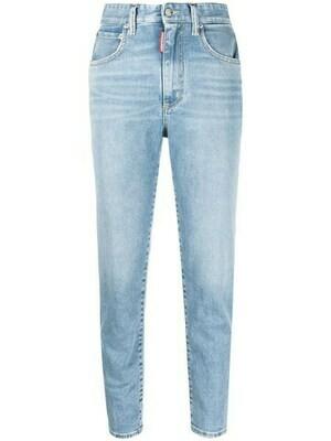 Dsquared2   Jeans   S75LB0470 S30595 jeans