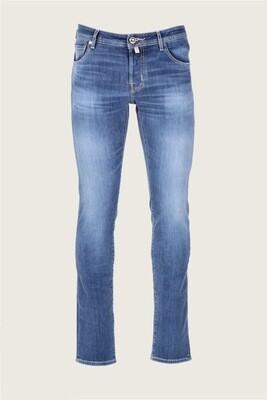 Jacob Cohën | Jeans | J622 02045 W3 jeans