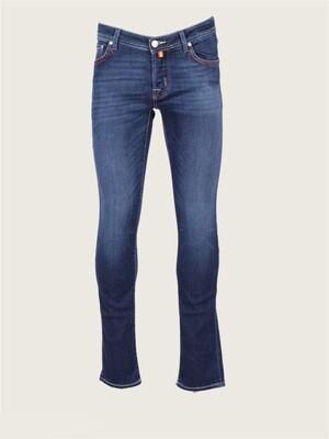 Jacob Cohën | Jeans | J622 00973 W2 jeans