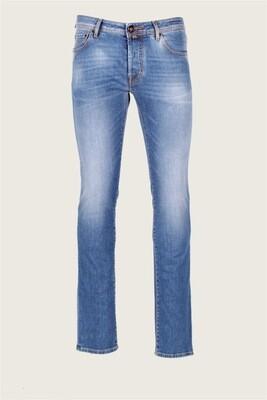 Jacob Cohën | Jeans Comf | J688 01420 W3 jeans