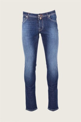 Jacob Cohën | Jeans | J622 02045 W2 jeans