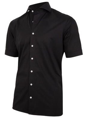 Cavallaro | Shirt | 110211053 zwart