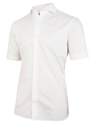 Cavallaro | Shirt | 110211053 wit