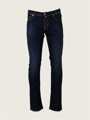 Jacob Cohën | Jeans | J622 COMF 00919 W1 jeans