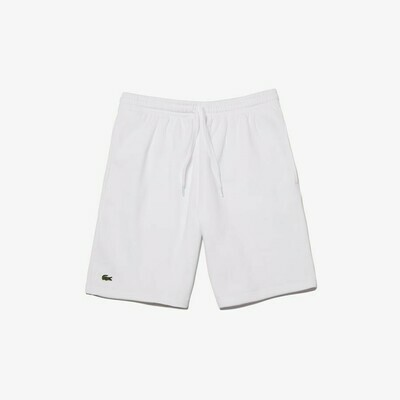Lacoste | Shorts | GH2136 wit
