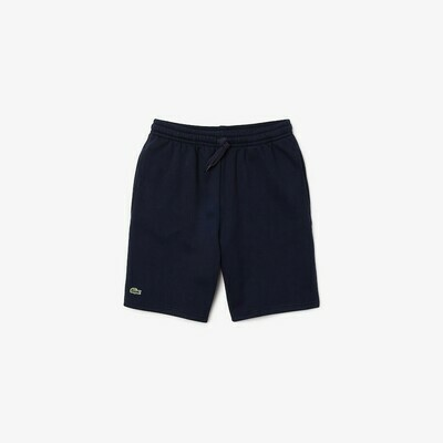Lacoste | Shorts | GH2136 navy