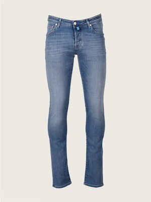 Jacob Cohën | Jeans | J622 00918 W3 jeans