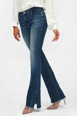 7 For All Mankind   Jeans   JSWB1200RJ mid blue