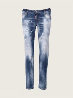 Dsquared2   Jeans   S75LB0532 S30708 jeans