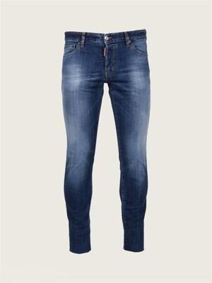 Dsquared2 | Jeans | S74LB0967 S30664 jeans