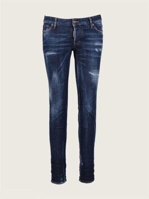 Dsquared2   Jeans   S75LB0517 S30342 jeans
