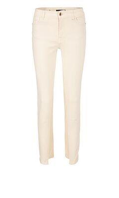 Marccain   Jeans   RC 82.04 D70 creme