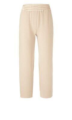 Marccain   Pantalon   RC 81.04 J74 creme