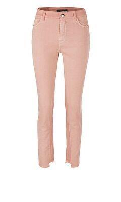 Marccain   Jeans   RC 82.04 D70 l.roze