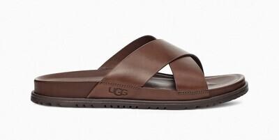 Ugg | Slippers | 1117475 bruin