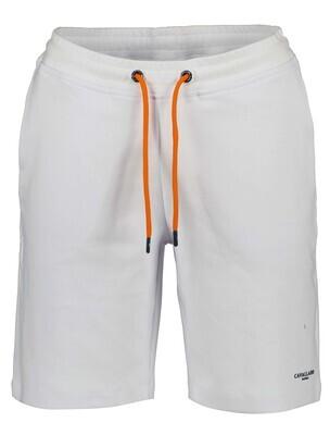 Cavallaro Napoli | Shorts | 122212001 wit