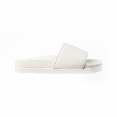 Sombrero | Slippers | The Naim Lee wit
