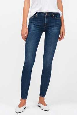 7 For All Mankind   Jeans   JSWTB74SSA mid blue