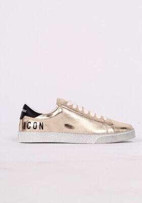 Dsquared2 | Sneaker | SNW0147 17702641 goud