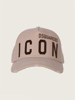 Dsquared2 | Cap | BCM0412 05C04313 beige