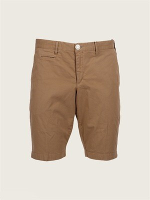 Borélio | Shorts | DC114 beige