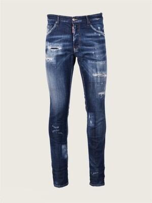 Dsquared2 | Jeans | S74LB0961 S30342 jeans