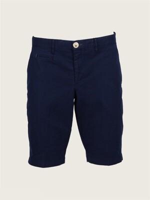 Borélio | Shorts | DC114 d.blauw