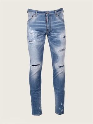 Dsquared2 | Jeans | S74LB0978 S30664 jeans