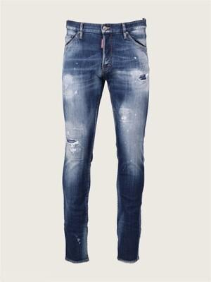 Dsquared2 | Jeans | S74LB0954 S30342 jeans