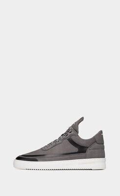 Filling Pieces | Sneaker | 3042877 grijs