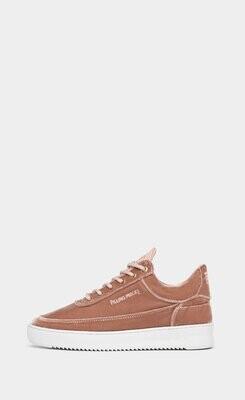 Filling Pieces | Sneaker | 5142761 nude