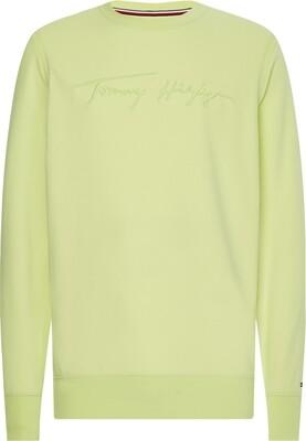 Tommy Hilfiger   Pullover   MW0MW18710